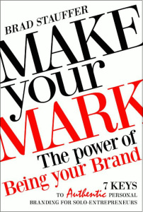 make-your-mark-cover